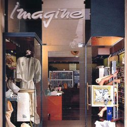 DMC-Imagine-copertina