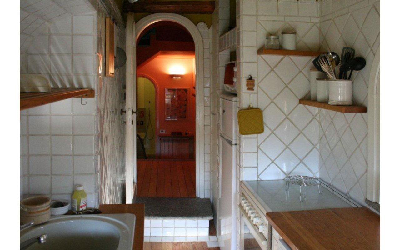 Orta-07-cucina