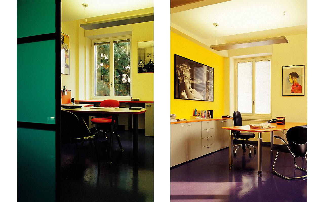 Smemoranda-08-uffici
