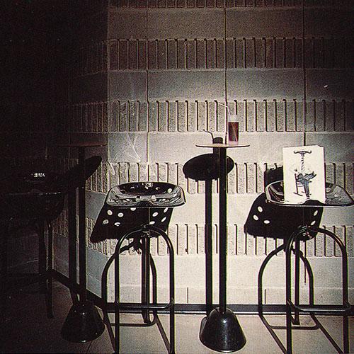 Zelig Cabaret – Milano, 1986